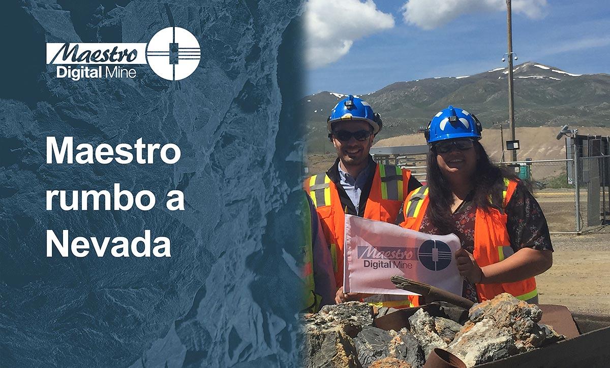 Diez empresas de suministro y servicios de minería del norte de Ontario seleccionadas para establecer local en Elko, Nevada